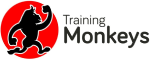 Logo_TrainingMonkeys_60