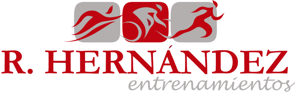 logo_rh